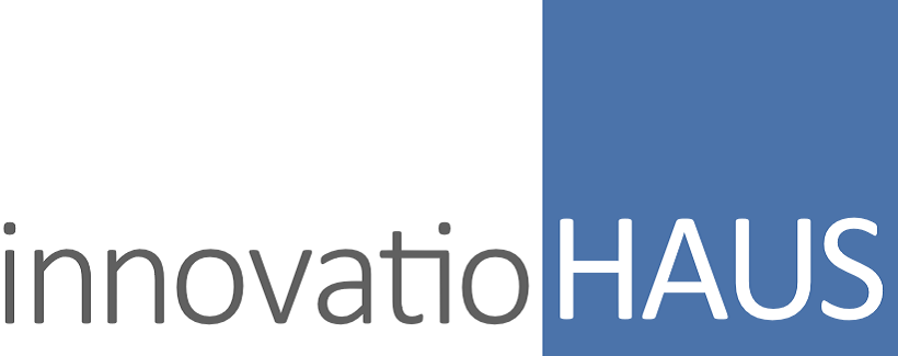 innovatioHAUS